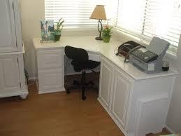 1000 images about built in shelves desk on pinterest built in desk desks and room makeovers built corner desk home