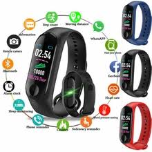 Buy heart rate <b>watch</b> and get free shipping on AliExpress
