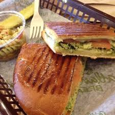 sandwiches archives atlanta bread these delicious dishes require a few utensils but we promise it s worth a bite of your favorite atlanta b salads