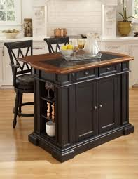kitchen island mobile: very functional mobile kitchen island with seating kitchen cabinet