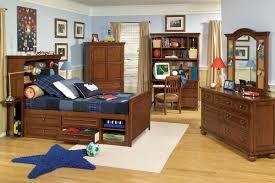 image of cool boy bedroom furniture boy furniture bedroom