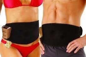 Где купить пояс для похудения