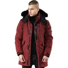 Best value Patch Parka Military – Great deals on Patch Parka ...