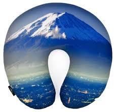 Купить <b>Подушка</b> для шеи <b>RATEL Animal</b> (<b>подушка</b>), volcano по ...