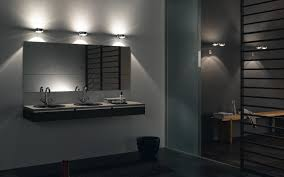 bathroom modern bathroom entrancing designer bathroom lighting fixtures bathroom contemporary bathroom lighting