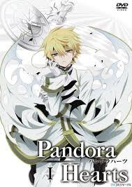 Mon manga préféré