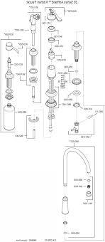 kitchen faucet repair:  delta kitchen faucet repair