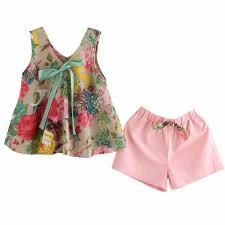 CuteNewborn Lovely <b>Baby</b> Girls <b>Lace</b> Socks Summer <b>Infant</b> Toddler ...