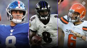 NFL preseason schedule Week 3: What games are on today? TV ...
