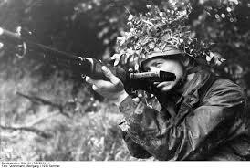 Fallschirmjägergewehr 42 Images?q=tbn:ANd9GcRwExjMgLGZbVrFXh0FUj1VY55pbWGao4_l_EKAZnpeTaDXKfLf-Q