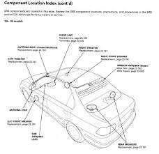 oem stereo wiring diagram on oem images free download wiring diagrams 2003 Vw Jetta Stereo Wiring Diagram honda civic radio wiring diagram car stereo installation diagram pioneer radio wiring diagram 2003 volkswagen jetta radio wiring diagram