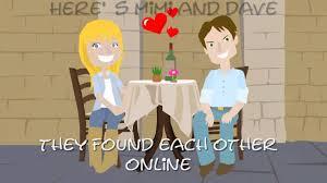 Deaf Dating UK Facebook  Deaf Singles   YouTube YouTube
