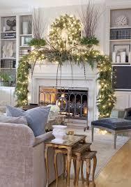 christmas decor ideas decorating