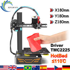 top 10 largest <b>3d printer</b> rail kit ideas and get free shipping - a902