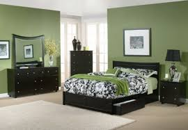 contemporary master bedroom furniture master bedroom best master bedroom with dark furniture and green wall painting black bedroom furniture wall color