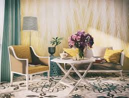 A Decorator's Guide to <b>Bohemian Style</b>
