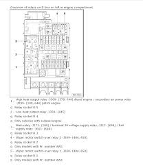 2008 f750 wiring diagram 2008 wiring diagrams 2011 vw jetta fuse box diagram dljlhit