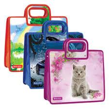 <b>Папки</b>-сумки – купить по недорогой цене в розницу и мелким ...