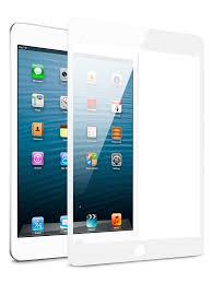 Аксессуар <b>Защитное стекло Zibelino TG</b> для Apple iPad Air 5D ...