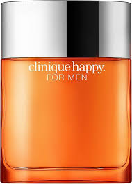 Clinique Happy <b>For Men Одеколон</b> 50 мл