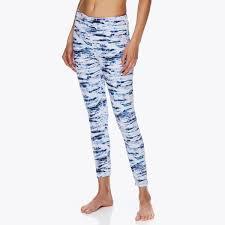<b>Yoga Pants</b> -<b>Yoga Leggings</b>, <b>Tights</b>, Bottoms & <b>Workout Pants</b> for ...