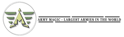 short essay on indian army   army magic   army magicindia army lovers