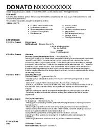 essay about service delivery FAMU Online service delivery manager resume example for resume key cv of itil service manager resume a collection of nursing essay topics of it project manager resume