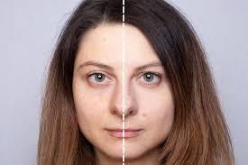 <b>Консилеры Real</b> Conceal, Make Up Factory: отзывы   Beauty Insider