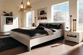 most popular bedroom custom bedroom furniture decorating bedroom furniture design ideas