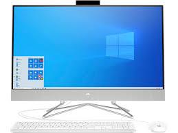 <b>HP 27</b>-<b>dp0026ur</b> Bundle AiO PC   <b>HP</b>® Russia