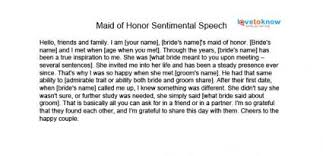 170416-425x205-maid-of-honor-sentimental-speech-thumb.jpg