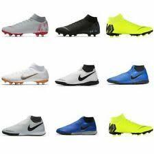<b>Бутсы</b> футбольные <b>бутсы Nike</b> синий и для мужчин | eBay