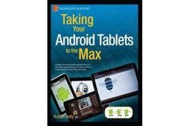 <b>7 inch android</b> tablet - Kogan.com