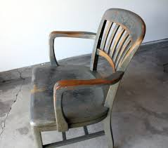 please contact us for more information tagged antique chair antique oak office chair