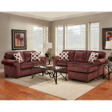 flash furniture chandra sofa sets office