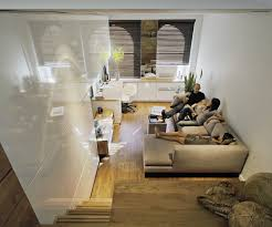 amazing compact bedroom furniture designs extraordinary apartment furniture costs compact apartment furniture