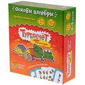 <b>Настольные игры Банда Умников</b> купить можно тут - интернет ...
