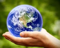 Image result for world earth day