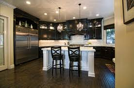 kitchen display cabinets kitchen traditional with kitchen remodeling los angeleskitchen cabinet accent lighting