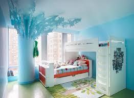 dream bedrooms for teenage girls tumblr bedroom teen girl room ideas dream