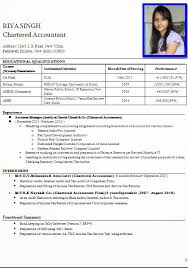 resume formats mba  college resume for high school students resume formats mba resume format for freshers resume samples for freshers cv format professional