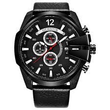 <b>OCHSTIN</b> 6062 <b>Creative Quartz</b> Watch Sale, Price & Reviews ...