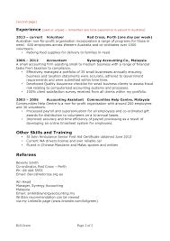 curriculum vitae samples for it professionals resume curriculum vitae samples for it professionals education curriculum vitae workbloom accounting resume samplesresumecvpro