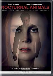 Image result for nocturnal animals