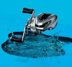 The 20 Best <b>Fishing Reels</b>, Ranked and Reviewed | Field & Stream