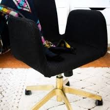 5 experts choice photos white office chair ikea bedroommarvelous conference chair office pes furniture ikea