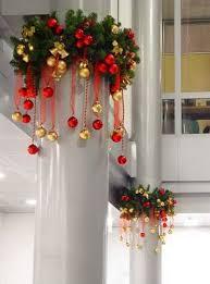 Новогоднее <b>украшение</b> ресторана. Как <b>украсить</b> ресторан к ...