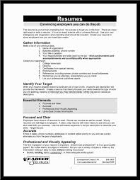 case manager resumes resume examples for mental health case case resume templates maternity case manager volumetrics co foster care case manager resume sample social work case
