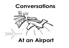 Image result for English airport