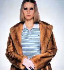 all you need is kohl last minute halloween costumes for the via the royal tenenbaums